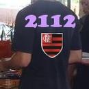 Leandro 2112