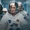 O Primeiro Homem, Ghostland e outras estreias da semana