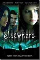 Elsewhere (Elsewhere)