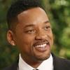 Meu Ódio Será Tua Herança: Will Smith será o protagonista do remake - Cineclick