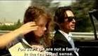 La Vie de Famille Trailer - Juliette Binoche 1985