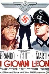 Os Deuses Vencidos - Poster / Capa / Cartaz - Oficial 2