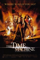 A Máquina do Tempo (The Time Machine)