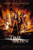A Máquina do Tempo