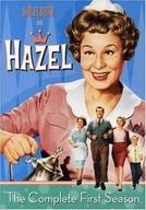 Hazel, A Empregada Maluca (1ª Temporada) (Hazel (Season 1))