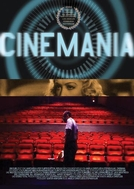 Cinemania (Cinemania)