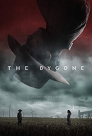The Bygone (The Bygone)