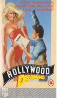 Hollywood - Sonhando Com a Fama (Smart Alec)