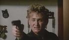 At Close Range - Trailer - (1986) -