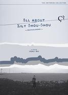 Tudo Sobre Lily Chou-Chou (リリイ・シュシュのすべて)