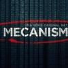 Resenha: O Mecanismo – 1ª temporada