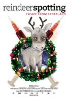 Reindeerspotting: Pako Joulumaasta (Reindeerspotting: Pako Joulumaasta)