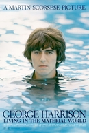 George Harrison: Living in the Material World (George Harrison: Living in the Material World)