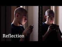 Reflection - Poster / Capa / Cartaz - Oficial 1