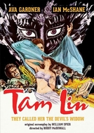 Tam Lin (Tam Lin)