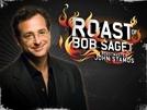 Comedy Central Roast of Bob Saget (Comedy Central Roast of Bob Saget)