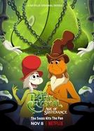 Ovos Verdes e Presunto (1ª Temporada) (Green Eggs and Ham (Season 1))
