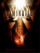 Elimination (Elimination)