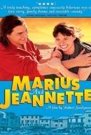 Marius e Jeannette (Marius et Jeannette)