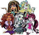 Monster High (2ª Temporada)
