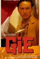 Gie (Gie)