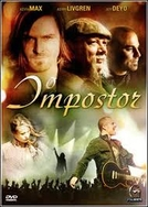 O Impostor (The Imposter)