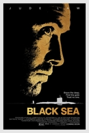 Mar Negro (Black Sea)