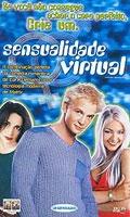 Sensualidade Virtual - Poster / Capa / Cartaz - Oficial 3