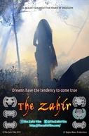 The Zahir (The Zahir)