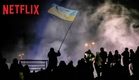Winter On Fire: Ukraine's Fight for Freedom - Um Documentário Netflix [HD]