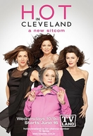 No Calor de Cleveland (1ª Temporada) (Hot in Cleveland (Season 1))