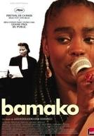 Bamako (Bamako)