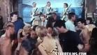 GIRLS ON THE BEACH Movie Trailer 1965