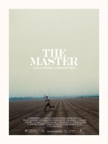 O Mestre - Poster / Capa / Cartaz - Oficial 16
