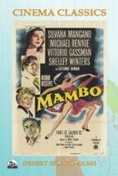 Mambo  (Mambo )