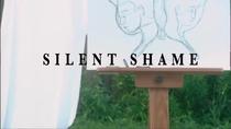 Silent Shame - Poster / Capa / Cartaz - Oficial 1