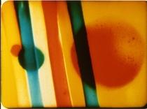 Colour Flight - Poster / Capa / Cartaz - Oficial 1