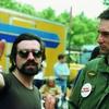 Mostra de Martin Scorsese chega a São Paulo! Confira a programação