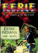 Eerie, Indiana (Eerie, Indiana)