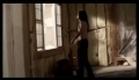 Hesher   Trailer legendado