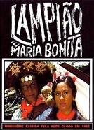 Lampião e Maria Bonita (Lampião e Maria Bonita)
