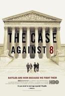 Prop 8: O Casamento Gay em Julgamento (The Case Against 8)