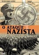 O Ataque Nazista (The Nazis Strike)