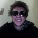 Guilherme Baltar