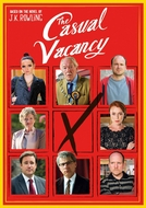 Morte Súbita (The Casual Vacancy)