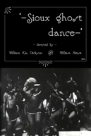 Sioux Ghost Dance (Sioux Ghost Dance)
