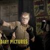 Intro do filme Watchmen: referências históricas