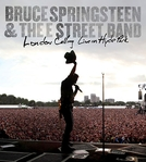 Bruce Springsteen and the E Street Band: London Calling Live in Hyde Park (Bruce Springsteen and the E Street Band: London Calling Live in Hyde Park)