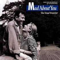 Mad About You (1ª Temporada) - Poster / Capa / Cartaz - Oficial 1