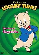 Aventuras com Gaguinho (Best of Porky)